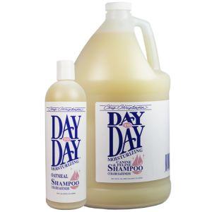�� Vieso Argan Oil Extreme Repair Shampoo - Korjaava shampoo